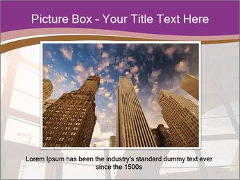 0000074078 PowerPoint Templates - Slide 15
