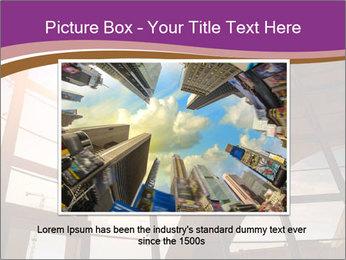0000074078 PowerPoint Template - Slide 16