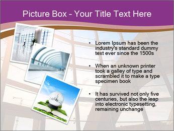 0000074078 PowerPoint Templates - Slide 17