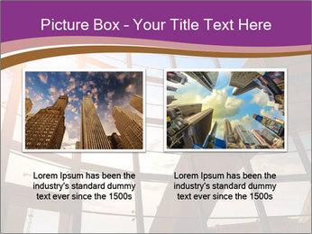 0000074078 PowerPoint Template - Slide 18