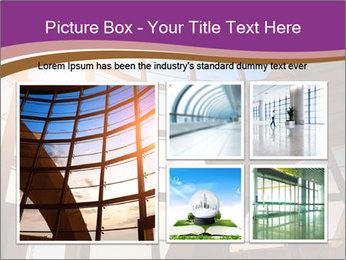 0000074078 PowerPoint Template - Slide 19