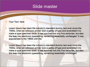 0000074078 PowerPoint Template - Slide 2