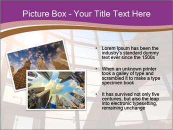 0000074078 PowerPoint Template - Slide 20