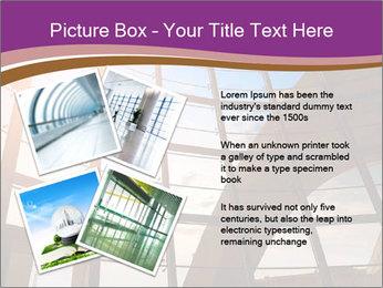 0000074078 PowerPoint Template - Slide 23
