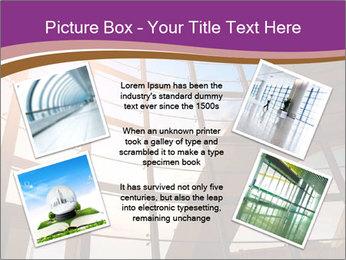 0000074078 PowerPoint Templates - Slide 24