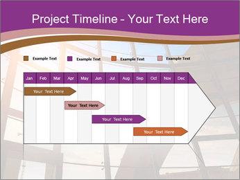0000074078 PowerPoint Templates - Slide 25