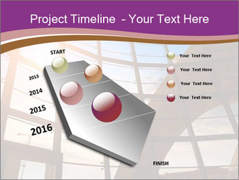 0000074078 PowerPoint Templates - Slide 26