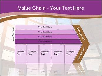 0000074078 PowerPoint Template - Slide 27