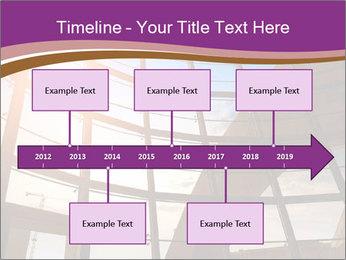 0000074078 PowerPoint Templates - Slide 28