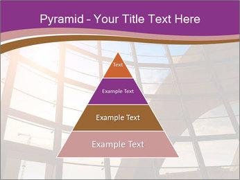 0000074078 PowerPoint Template - Slide 30