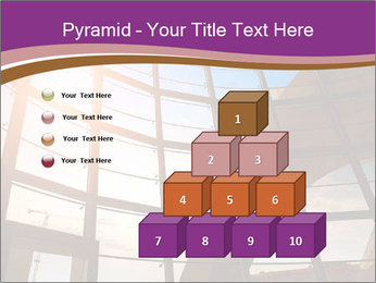 0000074078 PowerPoint Template - Slide 31