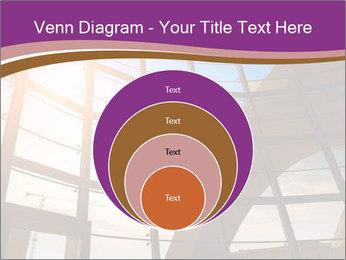 0000074078 PowerPoint Template - Slide 34