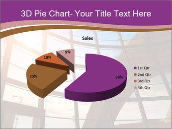 0000074078 PowerPoint Template - Slide 35