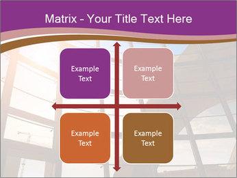 0000074078 PowerPoint Template - Slide 37