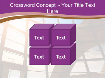 0000074078 PowerPoint Template - Slide 39