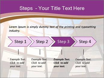 0000074078 PowerPoint Template - Slide 4