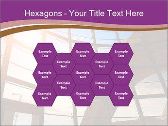 0000074078 PowerPoint Templates - Slide 44