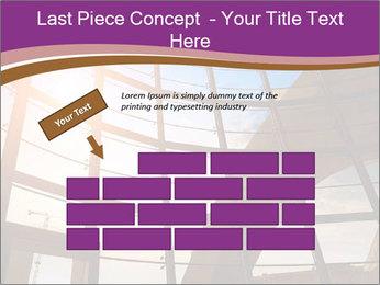 0000074078 PowerPoint Template - Slide 46
