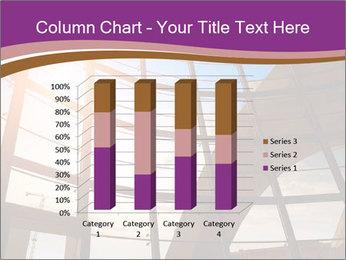 0000074078 PowerPoint Templates - Slide 50