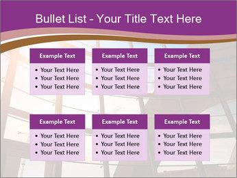 0000074078 PowerPoint Template - Slide 56