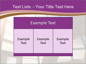 0000074078 PowerPoint Template - Slide 59