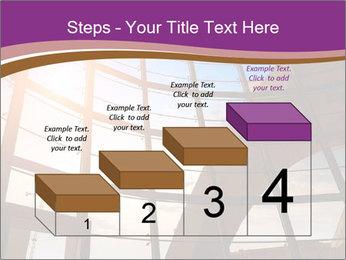 0000074078 PowerPoint Template - Slide 64