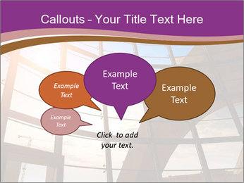 0000074078 PowerPoint Template - Slide 73