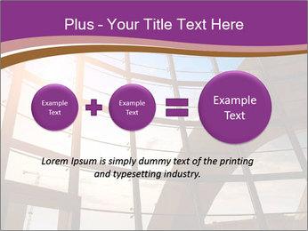 0000074078 PowerPoint Templates - Slide 75