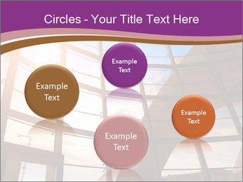 0000074078 PowerPoint Template - Slide 77