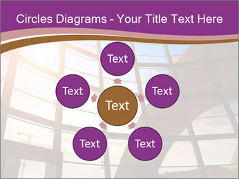 0000074078 PowerPoint Templates - Slide 78