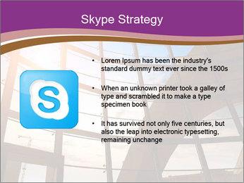 0000074078 PowerPoint Templates - Slide 8