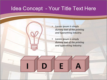 0000074078 PowerPoint Templates - Slide 80
