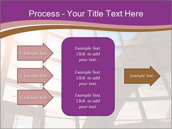 0000074078 PowerPoint Template - Slide 85