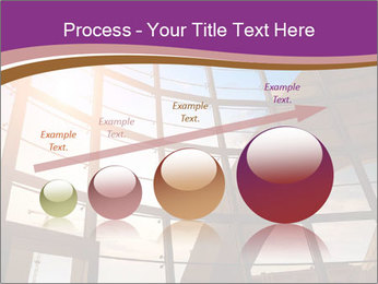 0000074078 PowerPoint Templates - Slide 87
