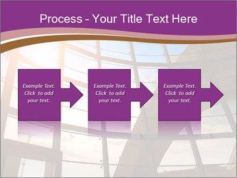 0000074078 PowerPoint Templates - Slide 88