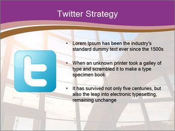 0000074078 PowerPoint Template - Slide 9