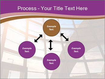 0000074078 PowerPoint Template - Slide 91