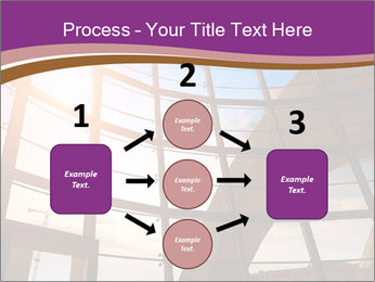 0000074078 PowerPoint Template - Slide 92