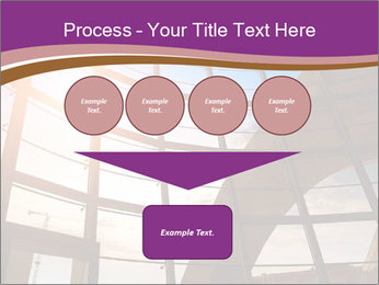 0000074078 PowerPoint Template - Slide 93