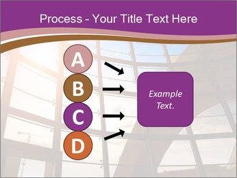 0000074078 PowerPoint Templates - Slide 94