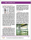 0000074078 Word Template - Page 3