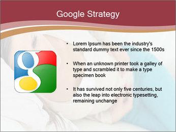 0000074079 PowerPoint Templates - Slide 10