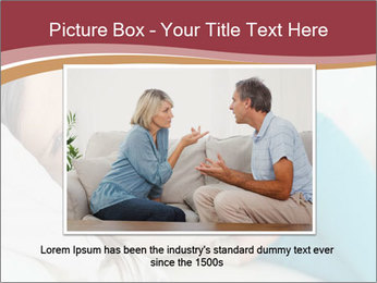 0000074079 PowerPoint Templates - Slide 15