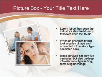 0000074079 PowerPoint Templates - Slide 20