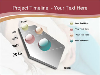 0000074079 PowerPoint Templates - Slide 26