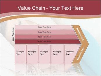 0000074079 PowerPoint Templates - Slide 27