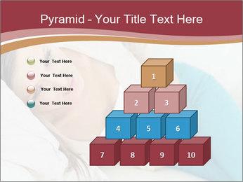 0000074079 PowerPoint Templates - Slide 31
