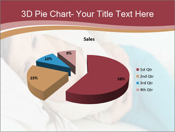 0000074079 PowerPoint Templates - Slide 35