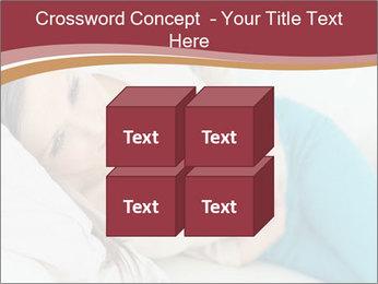 0000074079 PowerPoint Templates - Slide 39