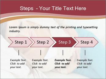 0000074079 PowerPoint Templates - Slide 4